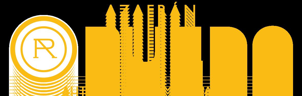 Azafrán Ruedo